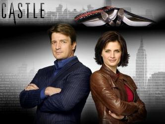 Castle-show