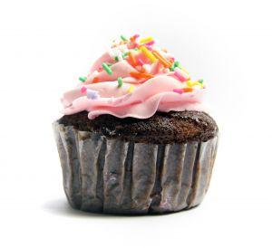 1006130_cupcake_