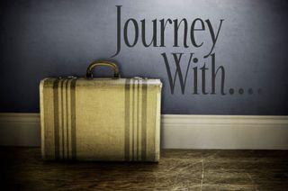 Journeywith